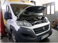 Petrić Auto servis