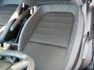 Pro detailing studio R&R Autoperionica
