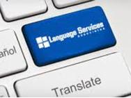 BG prevodi Prevodilačka agencija