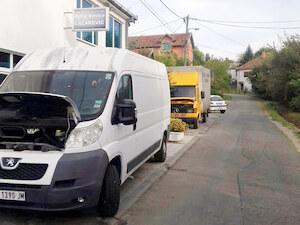 BDW Lazarević dizel servis