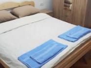 Tešić izdavanje stanova i apartmana u centru Šapca