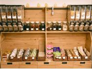 Demetrin Vrt organska i zdrava hrana