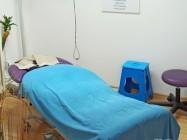 Ljuboja therapy kiropraktika