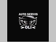 Oli Auto mehaničarska radionica
