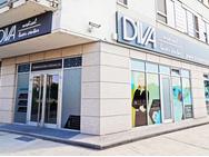 Laser centar Diva