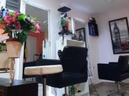 Monsieur muški i dečiji frizerski salon