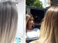 Kety Plus frizerski salon