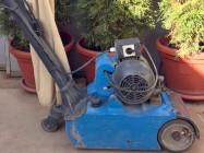 CFC servis i iznajmljivanje mašina za vlagu i pranje podova