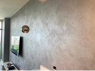 Wall Design renoviranje stana
