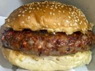 Leskovačke čarolije 2020 fast food