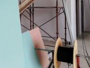 DEKOR Renoviranje stana