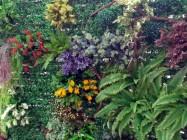 Albero Dekor izrada veštačkog drveća