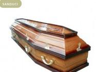 Vrata Raja Pogrebna oprema i usluge