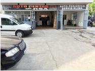 Arsa Auto centar - Auto perionica