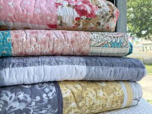 Kata tekstil