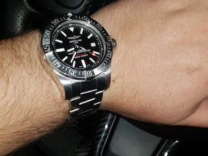 Alfa i Omega otkup satova