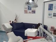 Andrej Damljanović stomatološka ordinacija