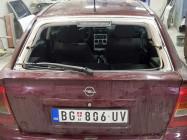 Inter auto glass - Auto stakla