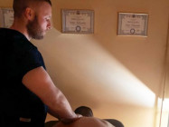 Detox i pliling tretmani