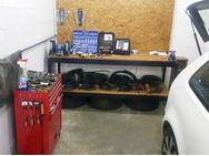 Dijagnostika vozila i ugradnja plina