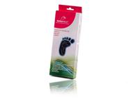 Čarape za poboljšanje cirkulacije