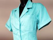 Izrada radnih uniformi