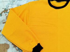 Proizvodnja i šivenje pamučnih majica