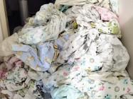 Profesionalno pranje i sušenje veša