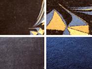 Dubinsko pranje tepiha, nameštaja i automobila