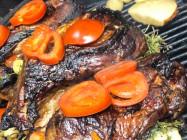 Balkanska kuhinja