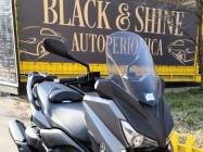 Black & Shine Detailing - autoperionica