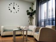 Fizio 6 - Salon za masažu