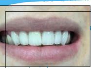 Dental Space stomatološka ordinacija