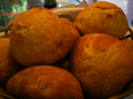 Balkanski lonac kućna dostava hrane