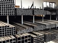 M & M 2014 građevinski materijal
