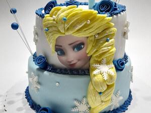 Anđelina torte