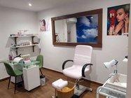 Eurostyle kozmetički salon