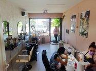 Kalimero frizersko kozmetički salon