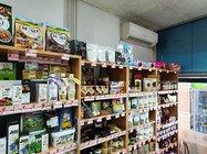 Bioshop V&T Zdrava hrana