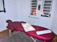 Magic Relax studio za masažu