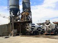 Nićiforović L&M betonska baza