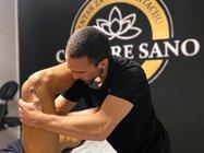 Corpore Sano centar za masažu