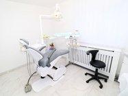 Nadaždin stomatološka ordinacija