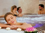 Lotos spa & wellness