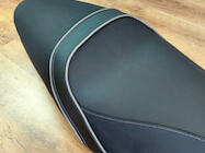 Moto sedišta Moto Seat
