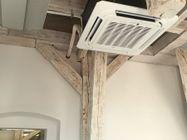 VF klima servis