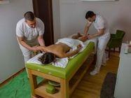 Laura centar za masažu