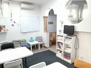 Kefalo Centar za edukaciju