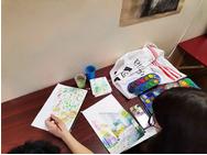 Crtuljko škola crtanja i slikanja za decu i odrasle