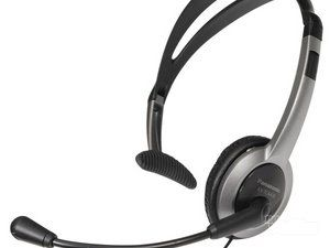 Flutto - slušalice i mikrofoni